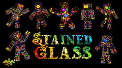 StainedGlass_MarketingKeyArt