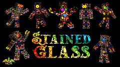 StainedGlass_MarketingKeyArt