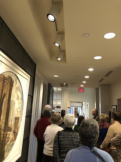 RoeblingM_museum hallway-0484