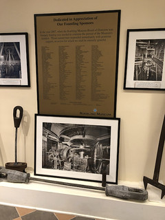 RoeblingM_museum exhibits-0485