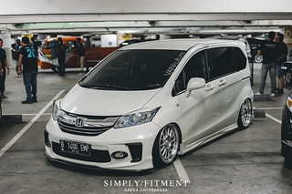 LOWFITMENT DAY 10 | by simplyfitment