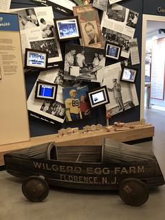 RoeblingM_wooden race car-0493
