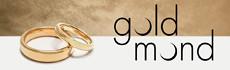 goldmond banner