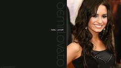 Demi Lovato 003