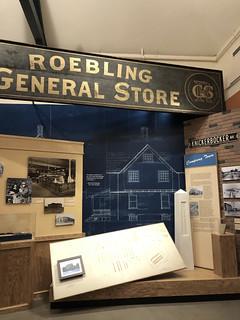 RoeblingM_General Store sign-0494