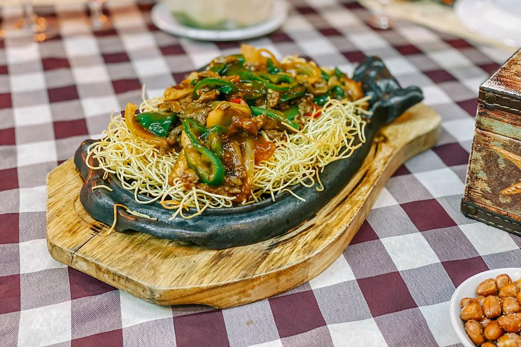 macaolainen keittiö