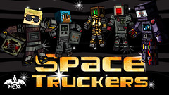 spacetruckers_MarketingKeyArt