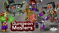 DungeonMasters_MarketingKeyArt