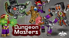 DungeonMasters_MarketingKeyArt