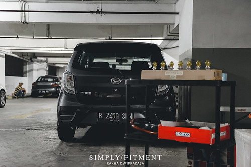 LOWFITMENT DAY 10