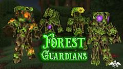 TreeGuardians_MarketingKeyArt