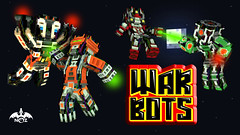 warbots_MarketingKeyArt