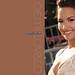 Demi Lovato 002