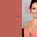 Demi Lovato 001
