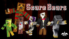 Scarebears_MarketingKeyArt