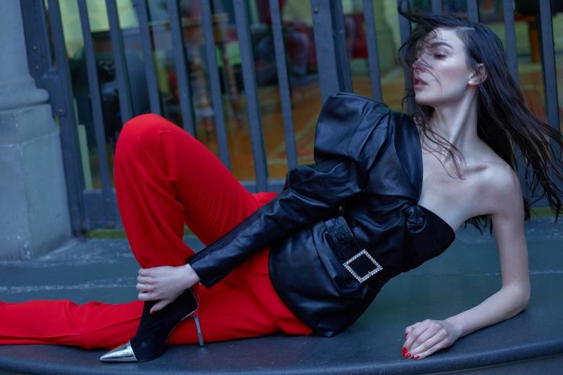 Jacquelyn-Jablonski-ELLE-Serbia-Cover-Photoshoot10