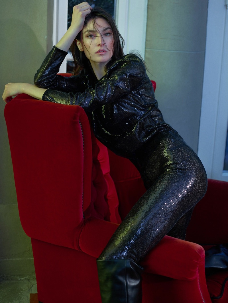 Jacquelyn-Jablonski-ELLE-Serbia-Cover-Photoshoot07