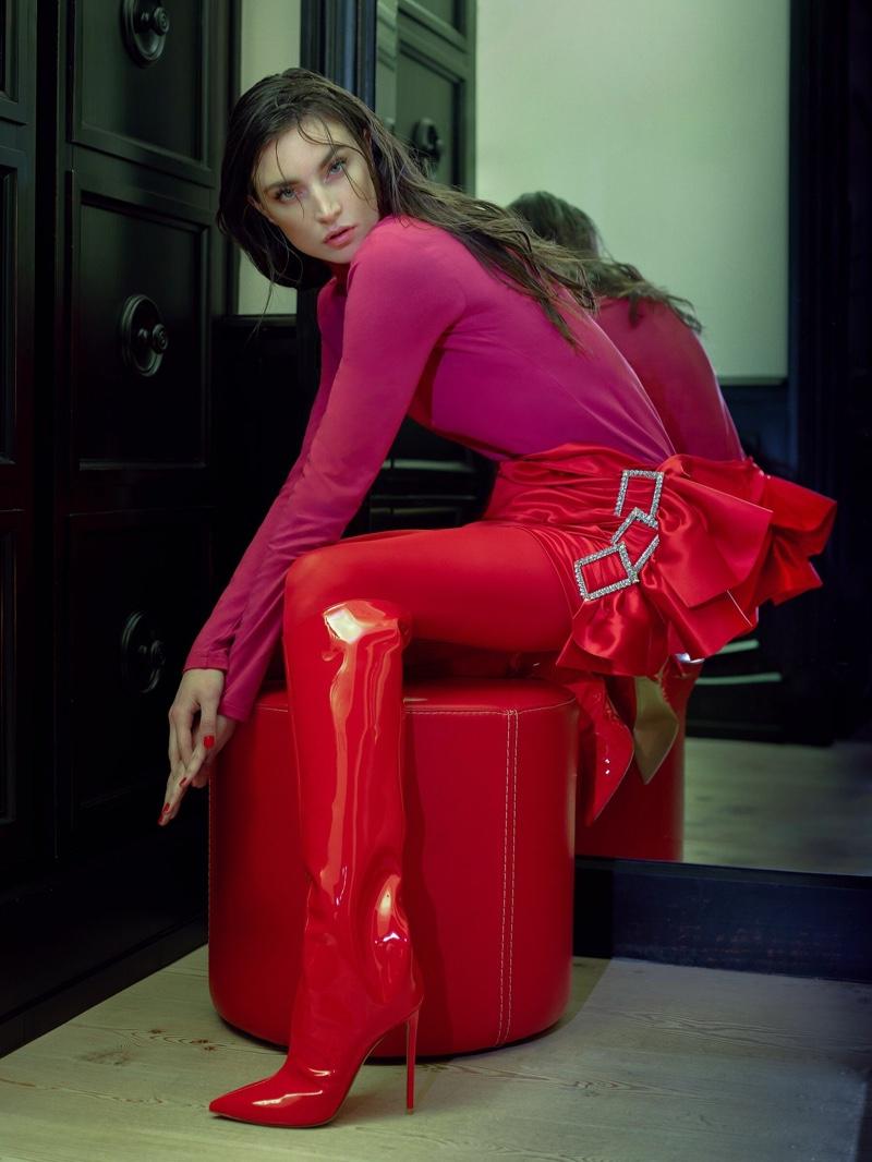Jacquelyn-Jablonski-ELLE-Serbia-Cover-Photoshoot05