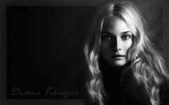 Diane Kruger 002