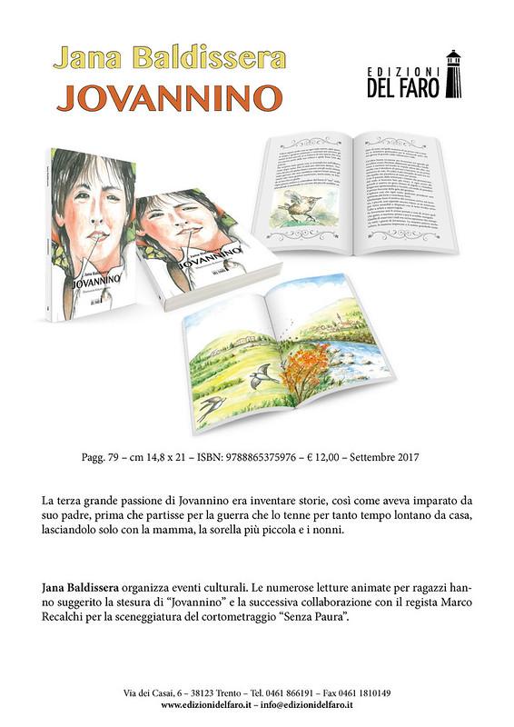 jovannino_scheda_libro.jpg