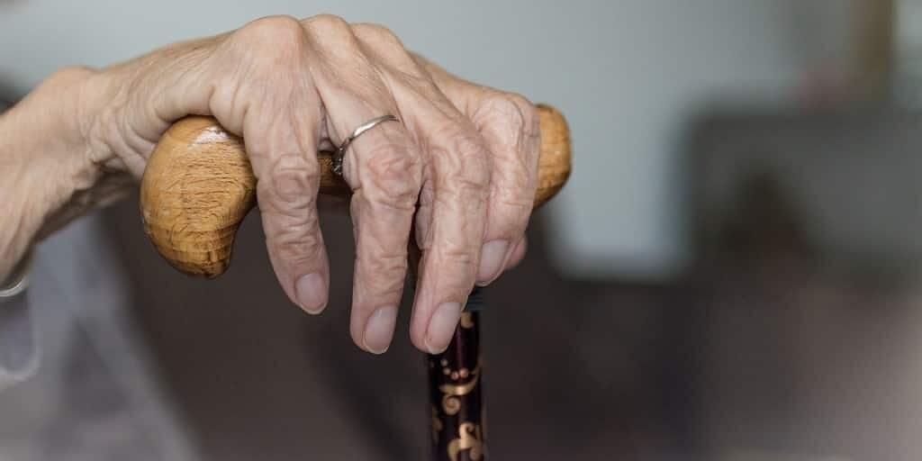 L'abus d'antibiotiques prédisposerait à la maladie de Parkinson