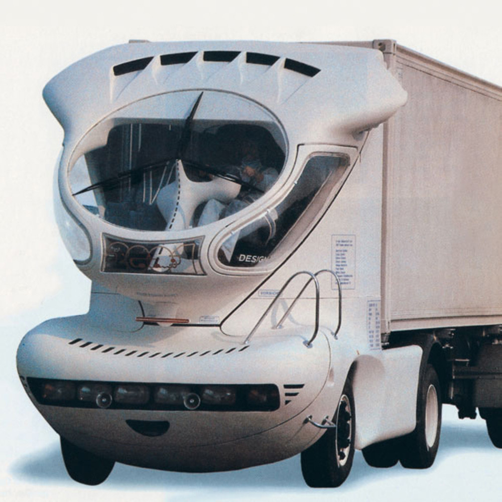 1977_Colani_Truck_2001