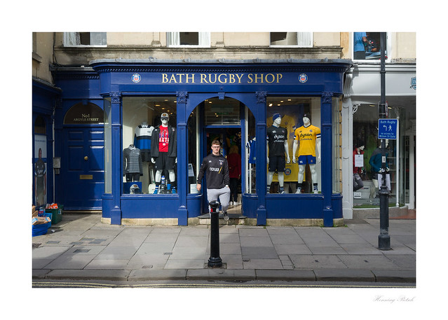 Bath 2019_02