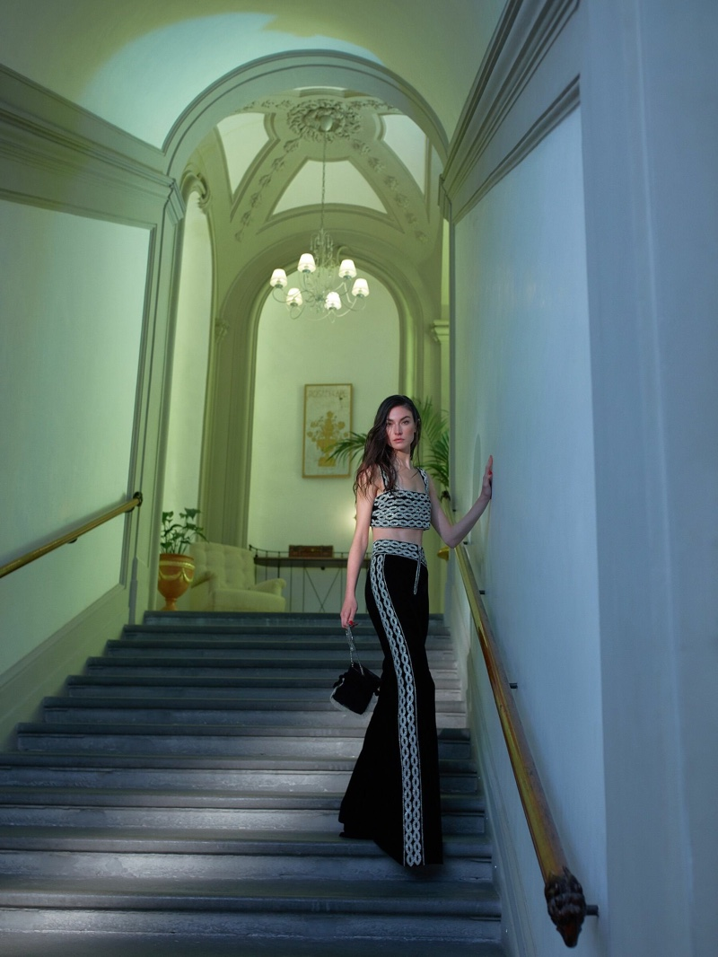 Jacquelyn-Jablonski-ELLE-Serbia-Cover-Photoshoot13