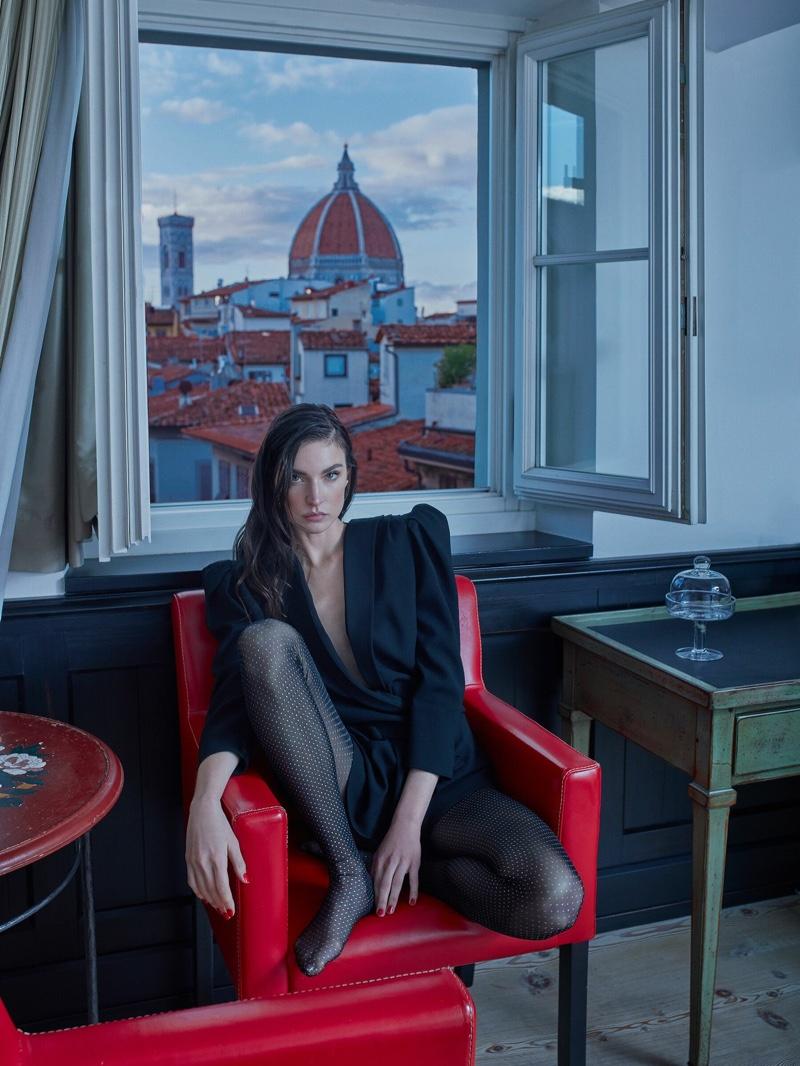 Jacquelyn-Jablonski-ELLE-Serbia-Cover-Photoshoot09