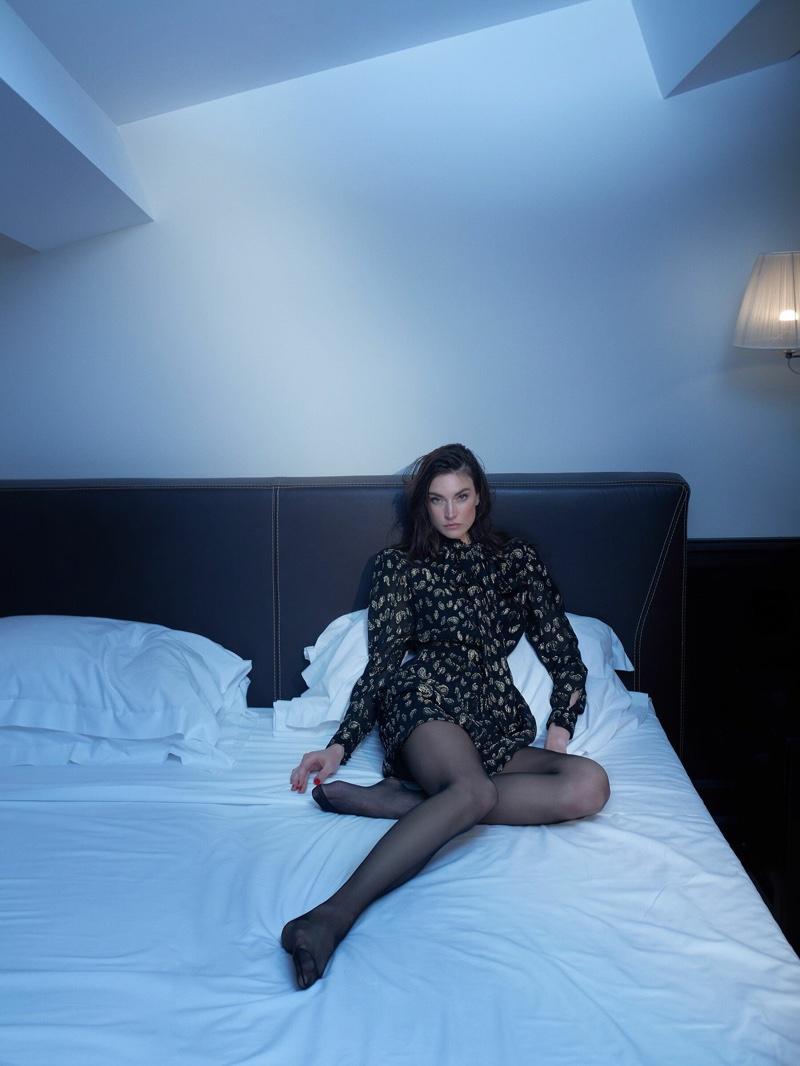 Jacquelyn-Jablonski-ELLE-Serbia-Cover-Photoshoot08