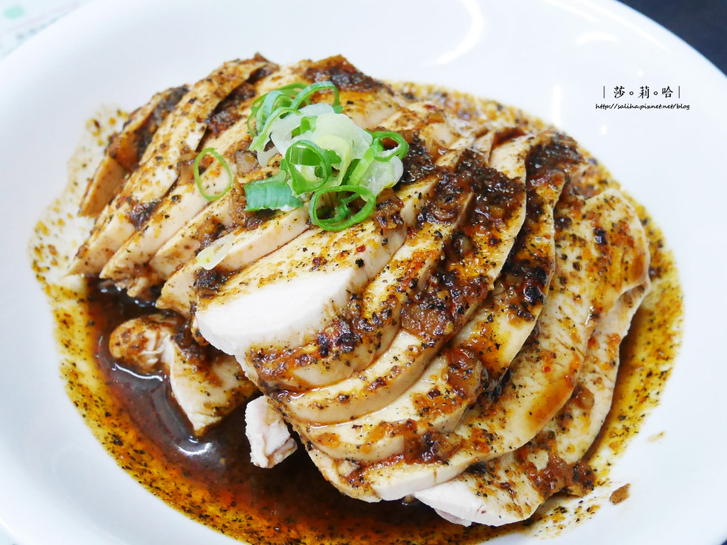 新店人氣排隊餐廳小吃小樂麵食館鼎泰豐 (1)