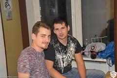 bogracs_forradalmi056