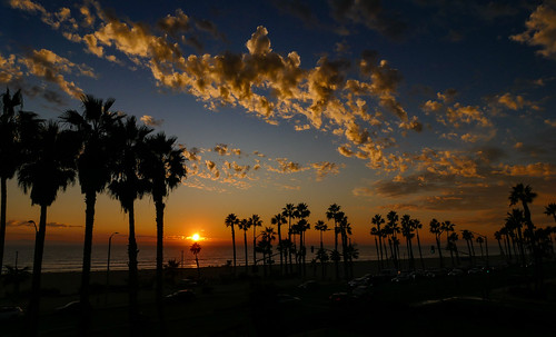 huntingtonbeach ca pch californiahighway1 orangecounty usa surfcity sunsets californiasunsets