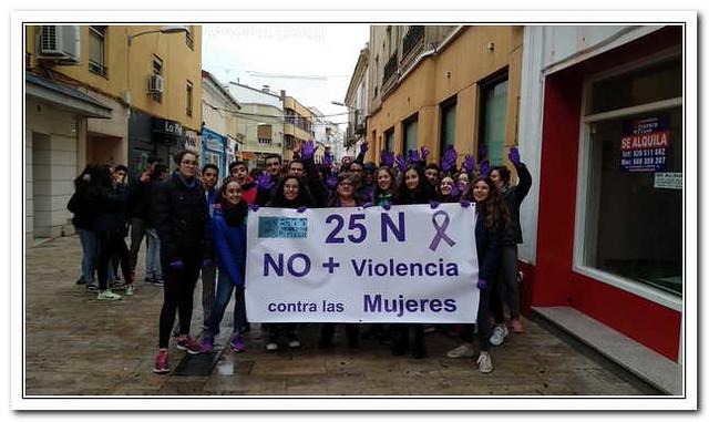 25NContra la violencia a la mujer04