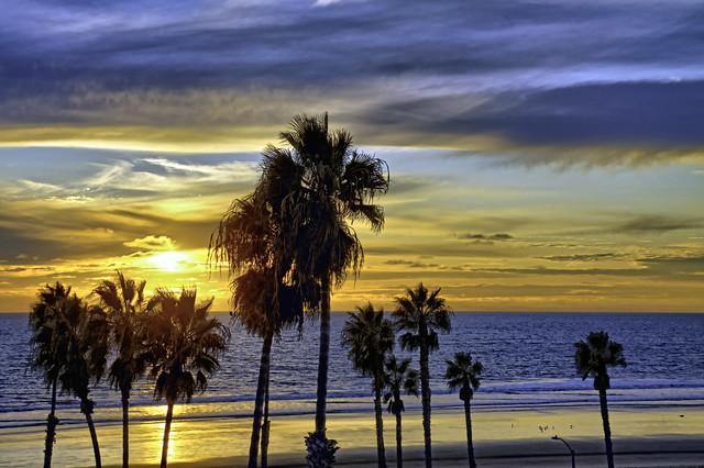 O'Side Sunset 02-11-16-19