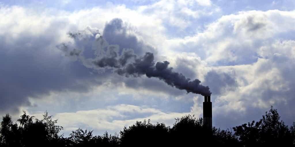 nouveau-rapport-sur-le-CO2-du-WMO