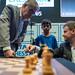 Tata Steel Chess India Rapid & Blitz 2019: GCT Day 4