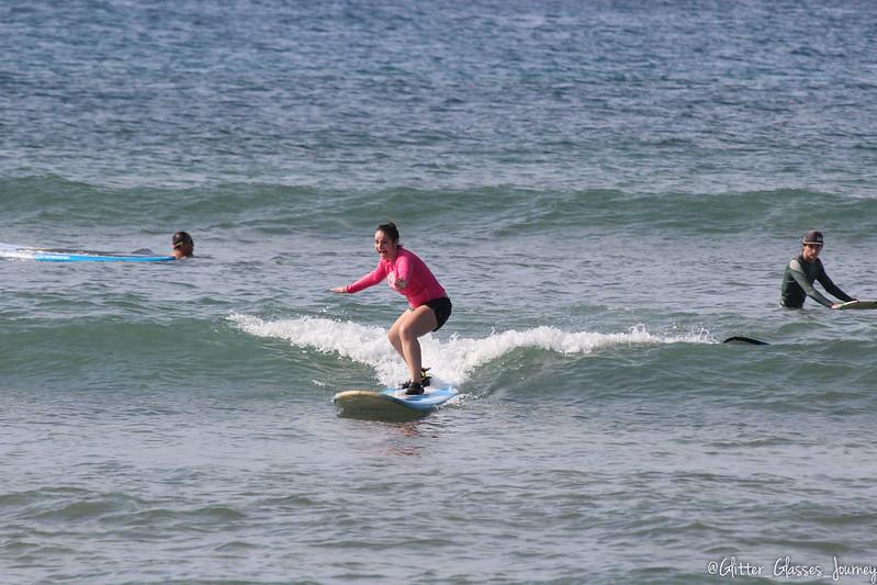 012 surfing (3)