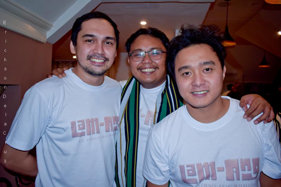 TANGHALANG PILIPINO - LAM-ANG presscon 03