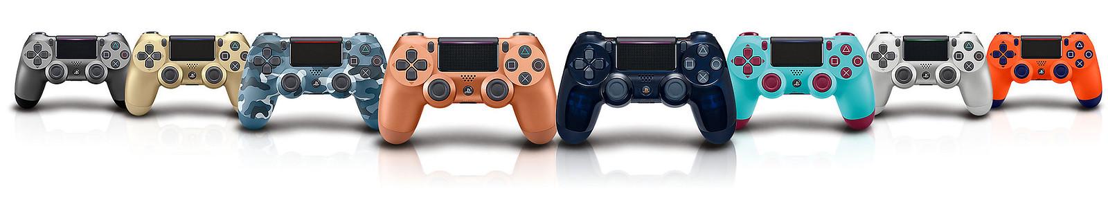 49121871508 4147a2439f h - Die diesjährigen Black Friday®-Angebote von PlayStation sind da