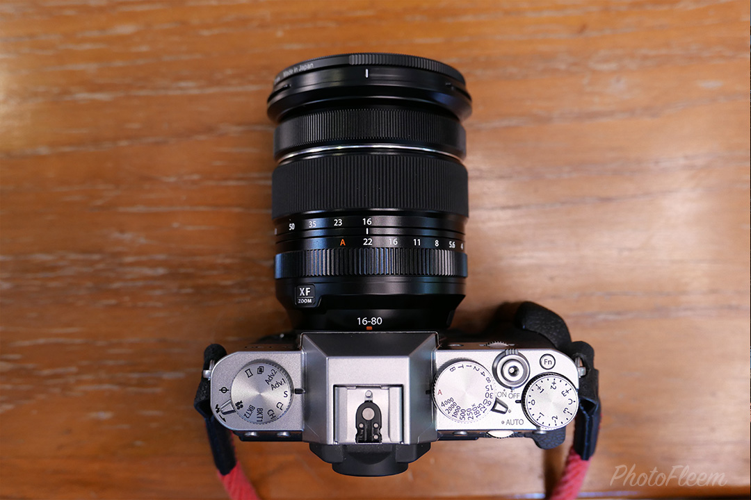 review-fuji-xf16-80-f4-29
