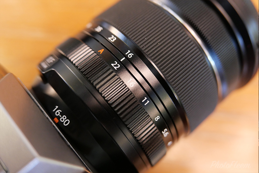 review-fuji-xf16-80-f4-30