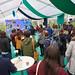 Lun, 25/11/2019 - 16:34 - Agrobiotech 2019 by Elena Repetskaya 228