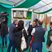 Lun, 25/11/2019 - 16:37 - Agrobiotech 2019 by Elena Repetskaya 70