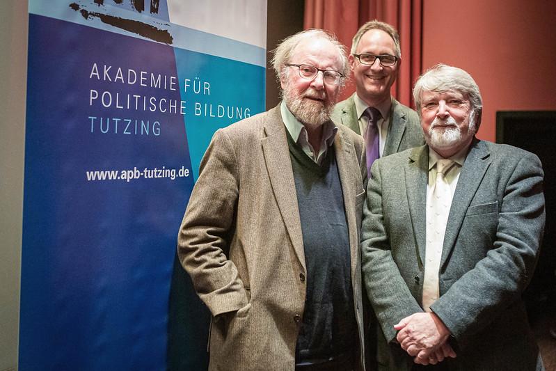 10. Deutsch-deutsche Filmtage