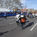2019 Philadelphia Marathon-841