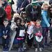 2019 Philadelphia Marathon-785