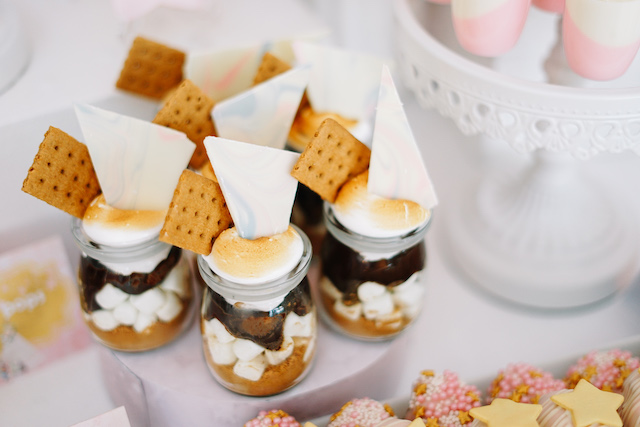 desserts _16