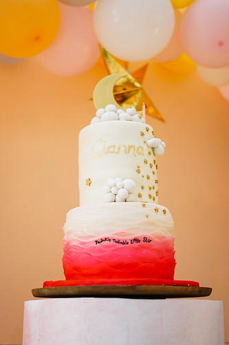 cake _28 | by jowong19
