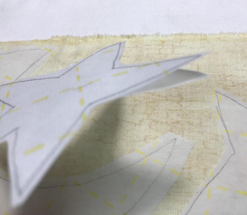 AFA7078B-AD42-46E3-A387-46D248101DE7